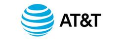 AT&T prepaid refill
