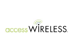 Access Wireless Refill
