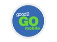 Good2GO Mobile Refill