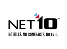 Net10 Refill