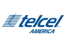Telcel America Refill