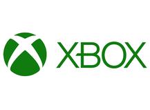 Xbox Gift Card $100